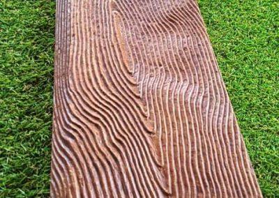 famintás szegélykő